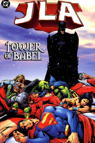 JLA_Tower_of_Babel_TP