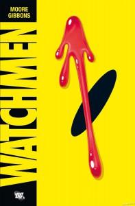 Watchmen-1986-Original